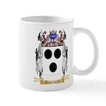 Basilevich Mug
