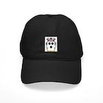 Basile Black Cap