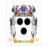 Basezzi Small Poster