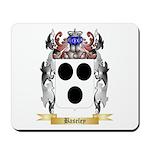 Baseley Mousepad