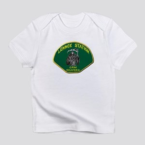 Lennox Station Infant T-Shirt