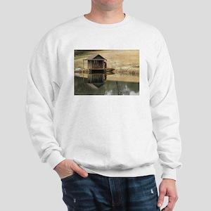 Reflections Sweatshirt