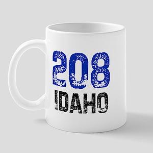 208 Mug