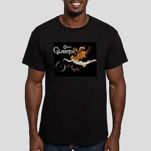 Cycles Gladiator T-Shirt