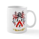 Base Mug