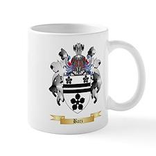Barz Mug