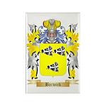 Barwick Rectangle Magnet (100 pack)