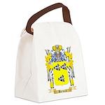 Barwick Canvas Lunch Bag