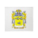Barwick Throw Blanket