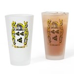 Barusso Drinking Glass