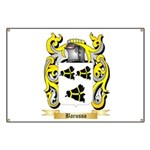Barusso Banner
