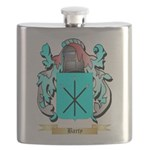 Barty Flask
