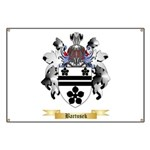 Bartusek Banner