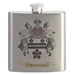 Bartshevich Flask