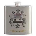 Barts Flask