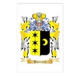 Bartrum Postcards (Package of 8)