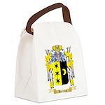 Bartrum Canvas Lunch Bag