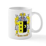 Bartrum Mug