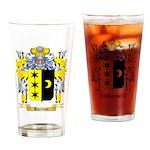 Bartrum Drinking Glass