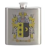 Bartrum Flask