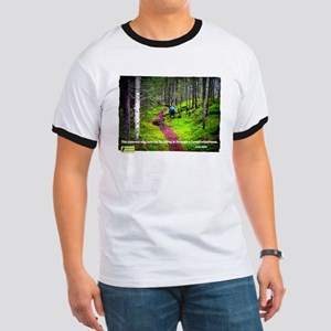 Forest Wilderness T-Shirt