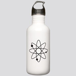 Atomic 1 Water Bottle