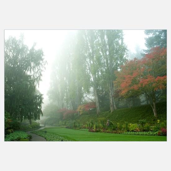 Victoria, Vancouver Island, British Columbia, Cana