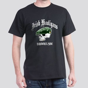 Irish Hooligans - Brooklyn T-Shirt