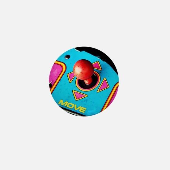 Joystick Mini Button