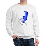 Sweatshirt - Insole