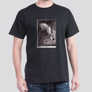 The Mothers Meeting T-Shirt