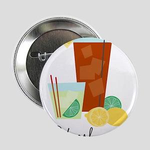 """Refreshments 2.25"""" Button"""