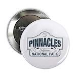 Pinnacles National Park 2.25