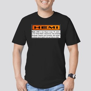 HEMI definition T-Shirt