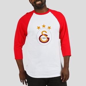 Galatasaray Baseball Jersey
