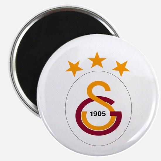 Galatasaray Magnet