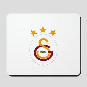 Galatasaray Mousepad