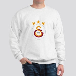 Galatasaray Sweatshirt