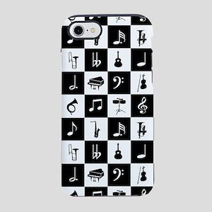 MG4U 011 iPhone 7 Tough Case