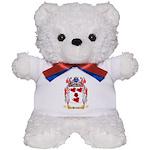 Barton Teddy Bear