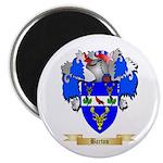 Barton (England) Magnet