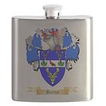 Barton (England) Flask