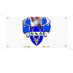 Barton (England) Banner