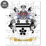 Bartomeu Puzzle