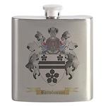 Bartolomucci Flask