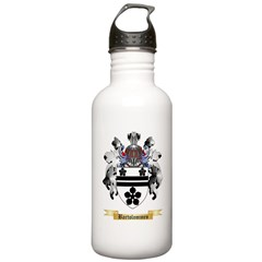 Bartolommeo Stainless Water Bottle 1.0L