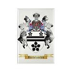 Bartolomivis Rectangle Magnet (10 pack)