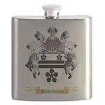 Bartolomieu Flask