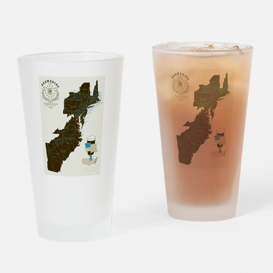 13 Drinking Glass