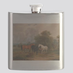 Field Day Flask